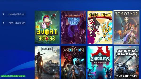 Ps4 support number | Coupon code