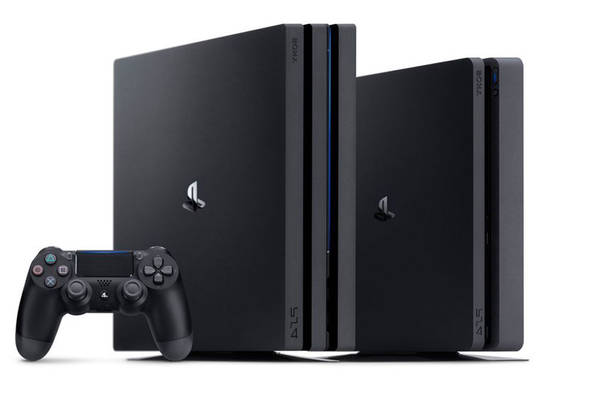 Sony number ps4 | Top5