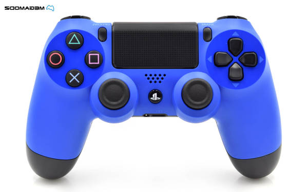 Ps4 redeem codes free | Evaluation