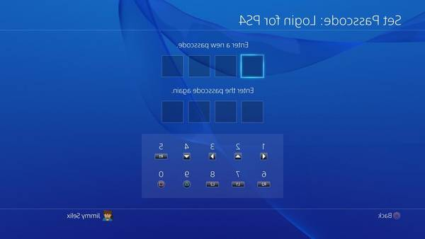 Ign ps4   Top6