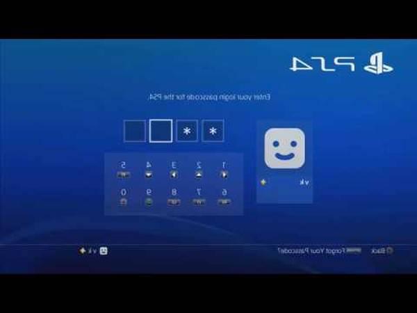 Ps4 price gamestop | Coupon amz