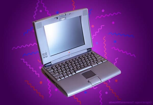 Hp pavilion laptop | Evaluation