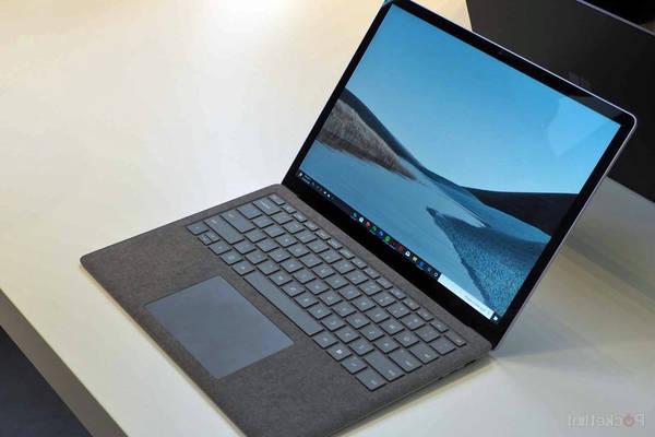 Google laptop | For Sale