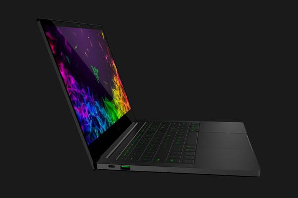 Apple laptop | Complete Test