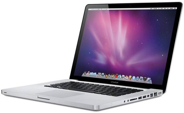 Hp 11.6 windows stream laptop | Top15