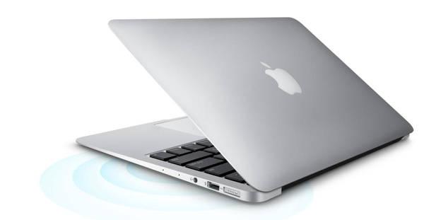 Hp 15 laptop pc | Online Sale
