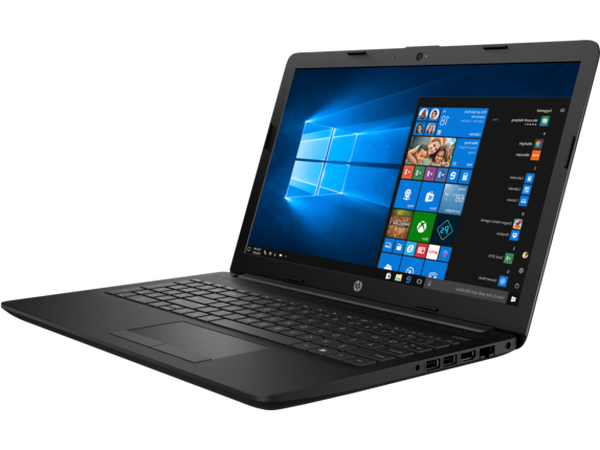 Cheap laptop deals | Discount
