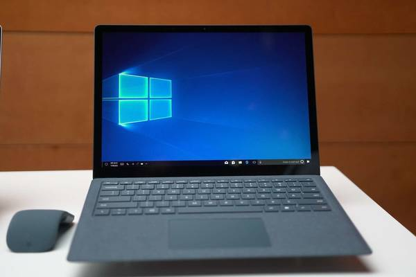 Rent a center laptops | Buy Cheap