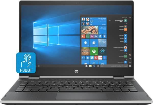 Acer aspire 5 slim laptop | Top8