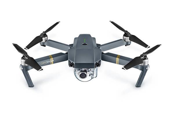 Vivitar skyview drone | Save On