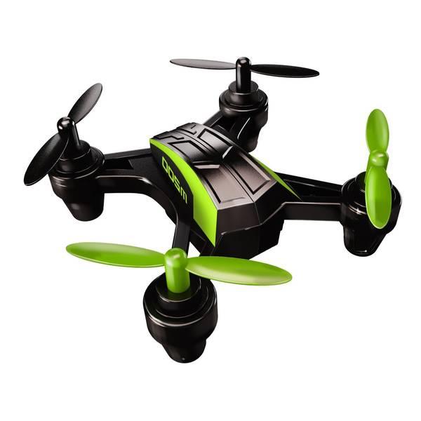 Gearlap drone | Top5