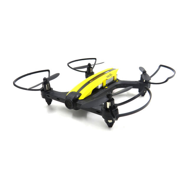 Holy stone hs720 foldable gps drone | Save On