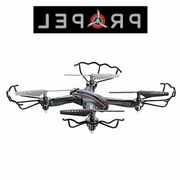 Propel drone | Buy Cheap