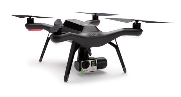 Sg906 drone | Buy Cheap