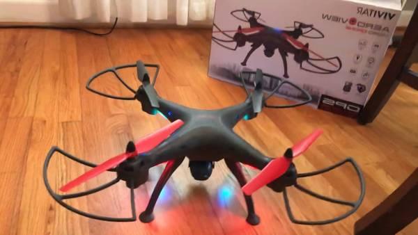 Cloud city drones | Discount