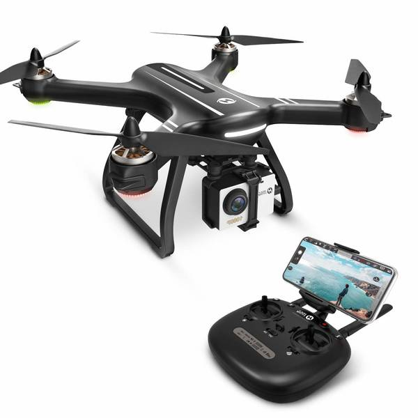 Sky rider drone manual | Review & Prices