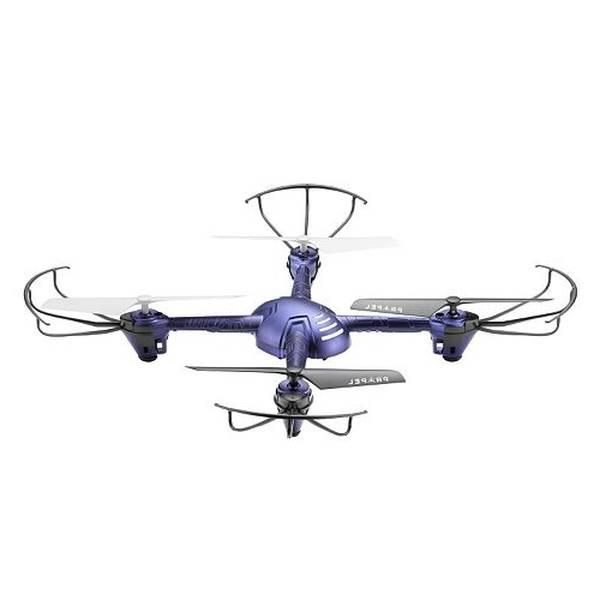 Traxxas aton drone | Top10