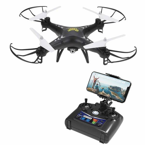 Bd rolling thunder drone | Coupon amz