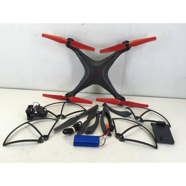 Brookstone drone | Top10