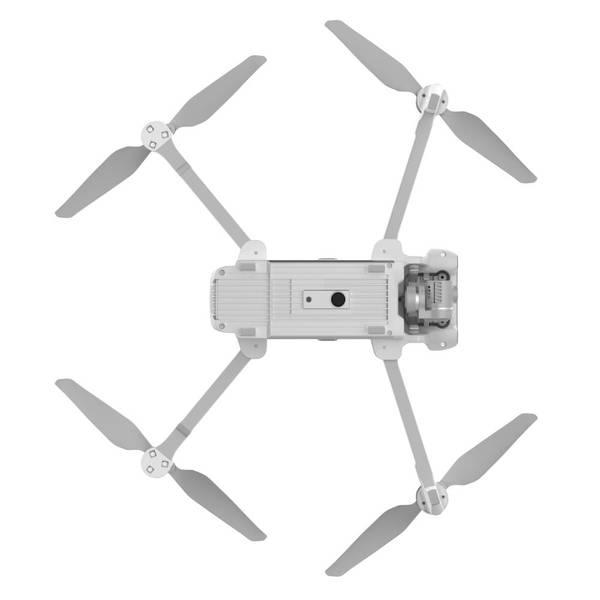 Simrex x11 drone | Top8