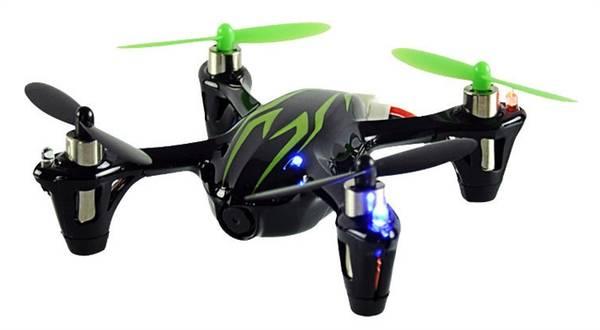 Sky viper drone | Online Sale
