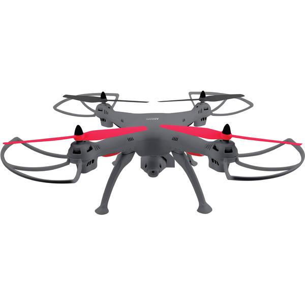 Syma drone | Discount