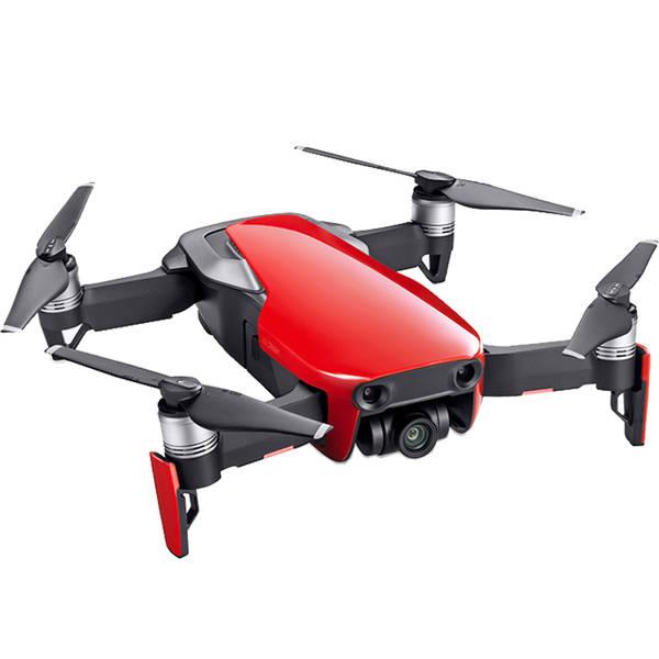 Mavic drone | Test & Advice