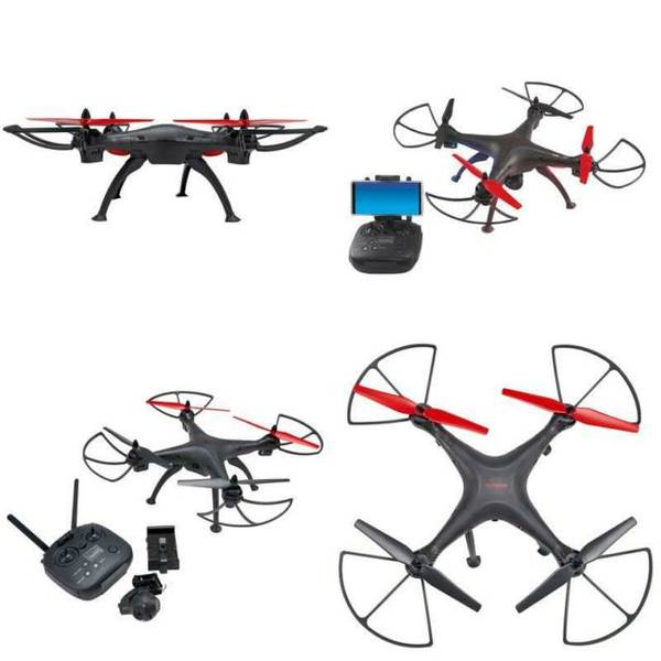 Vivitar drone | Online Sale
