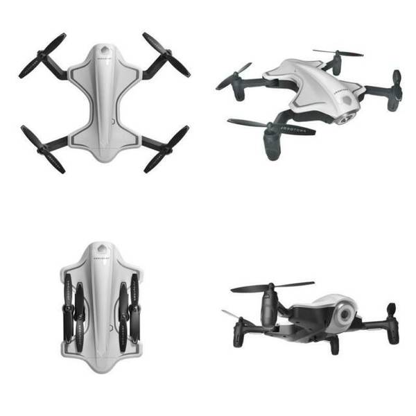 Vivitar aeroview drone | Best Buy