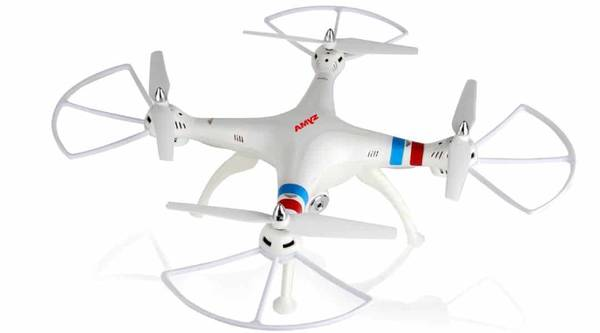 2.4 g drone | Coupon code