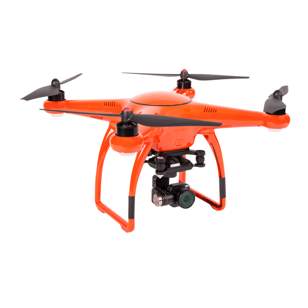 Propel star wars drone costco | Buy Cheap
