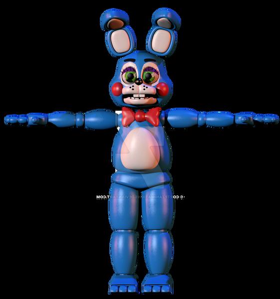 Walmart com toys | Discount code