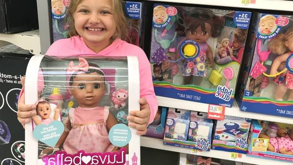 Toy chica | Review & Prices