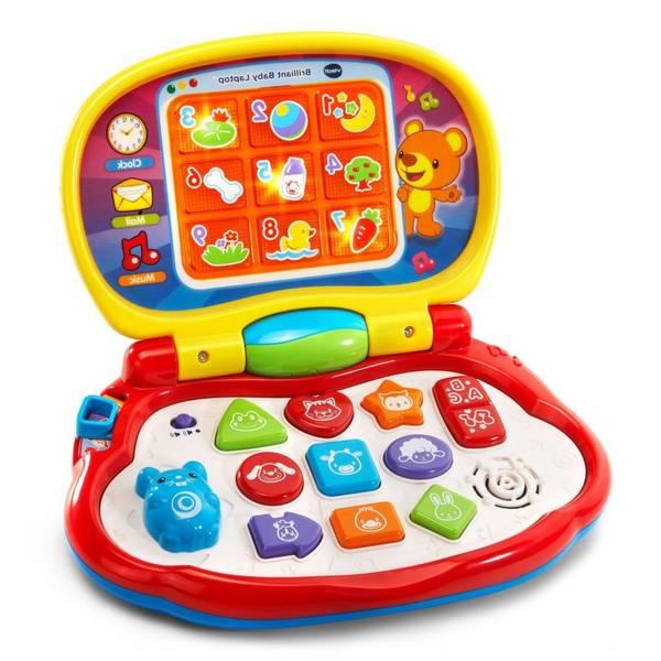 Yo gabba gabba toys   Affordable Price