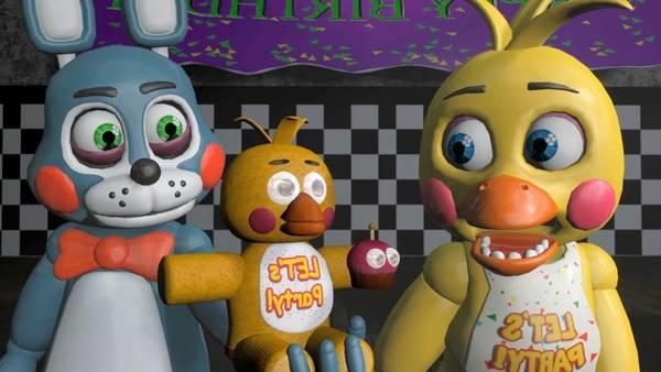 Playskool toys | Top15