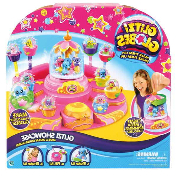 Disney princess toys | For Sale