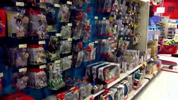 Power rangers megazord toy | For Sale