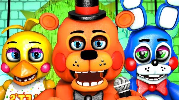 Peppa pig toys walmart | Top20