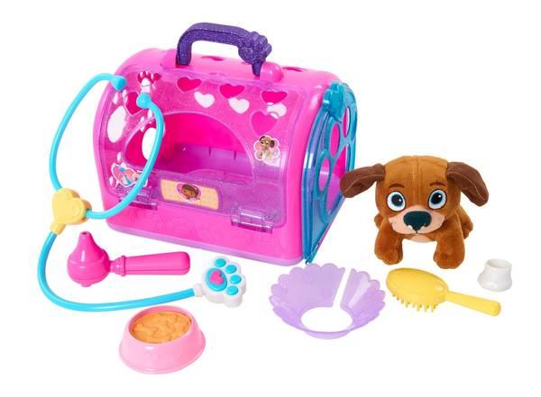 Kohls toys | Online Sale