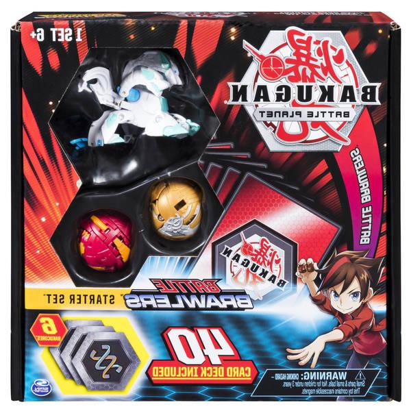 Bakugan diamond dragonoid | Online Sale