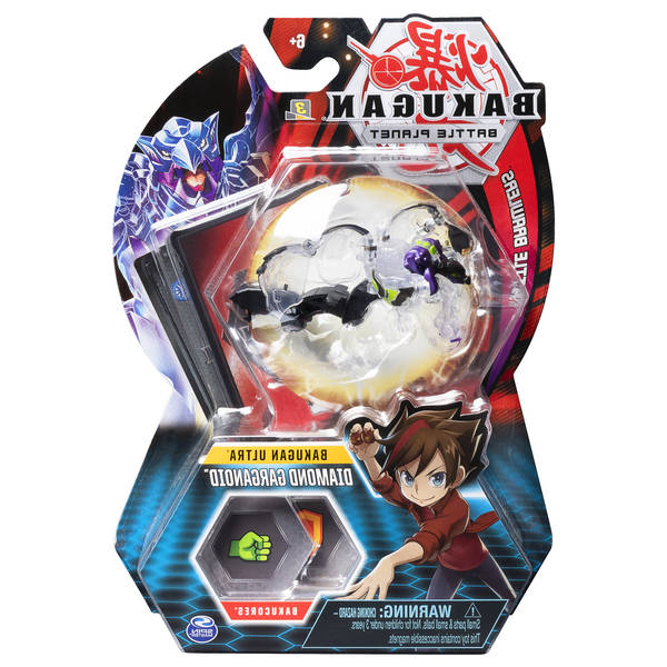 Bakugan walmart | Review & Prices