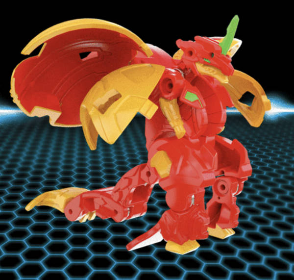 Bakugan toys walmart | Affordable Price